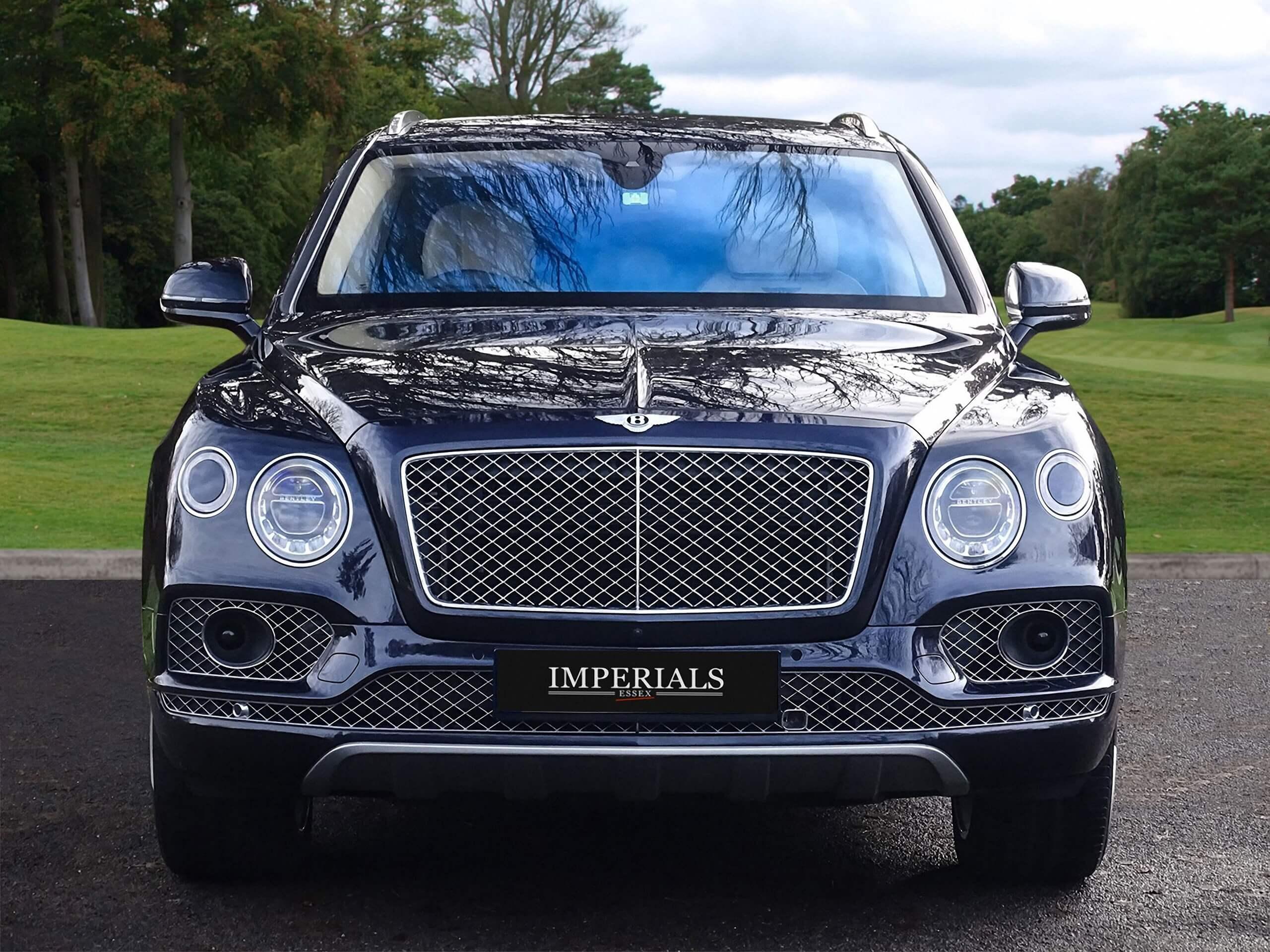 Bentley Bentayga 34909 Id44 Luxuryandexpensive Com Luxuryandexpensive