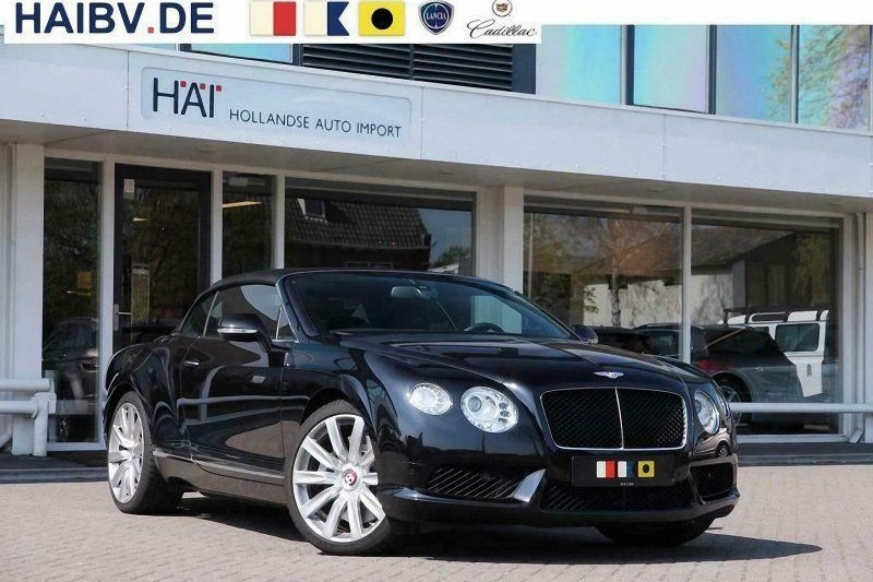 hollandse auto import