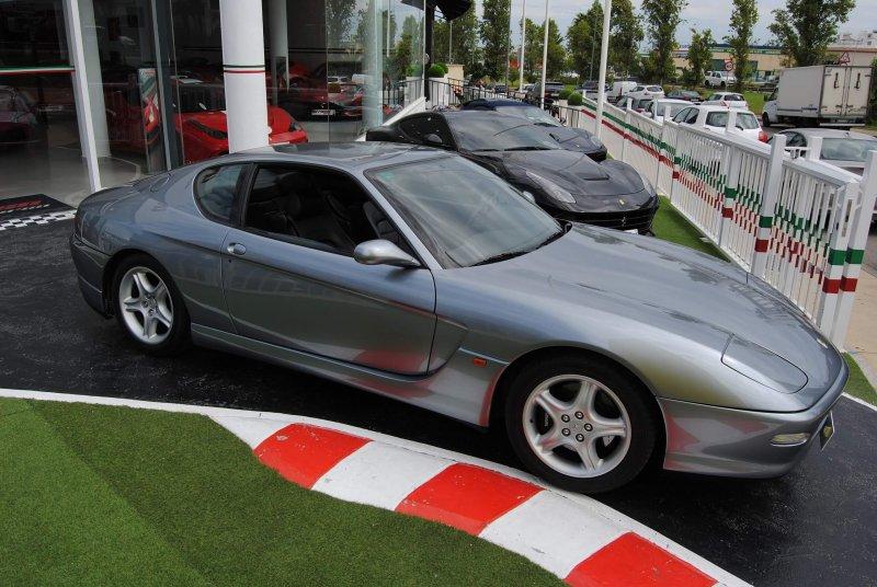 Ferrari 456 For Purchase Big Selection