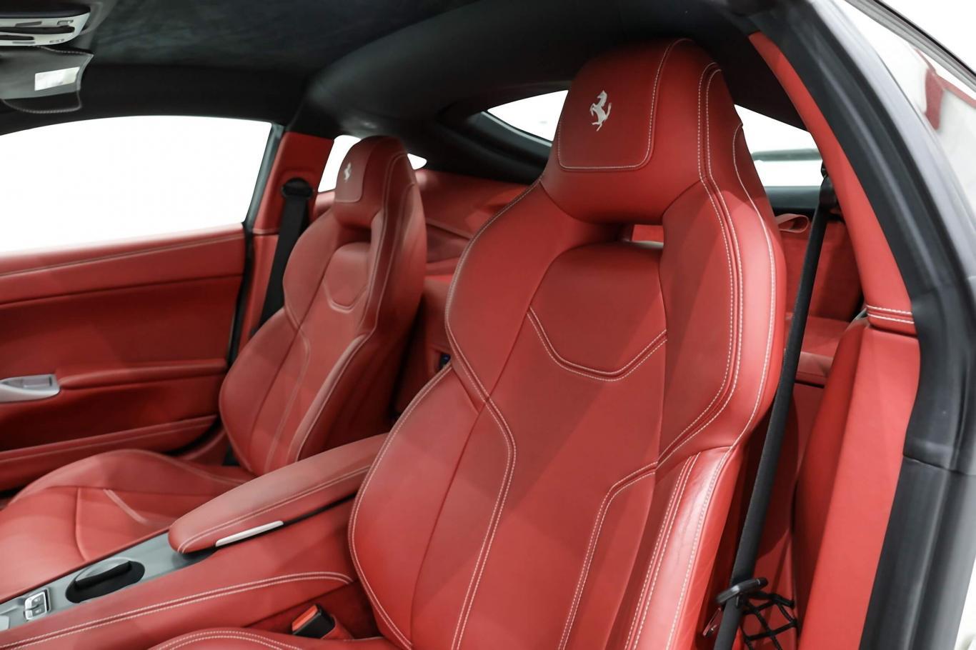 Ferrari F12 Novitec N Largo ,,\u003e Id36 Luxuryandexpensive.com