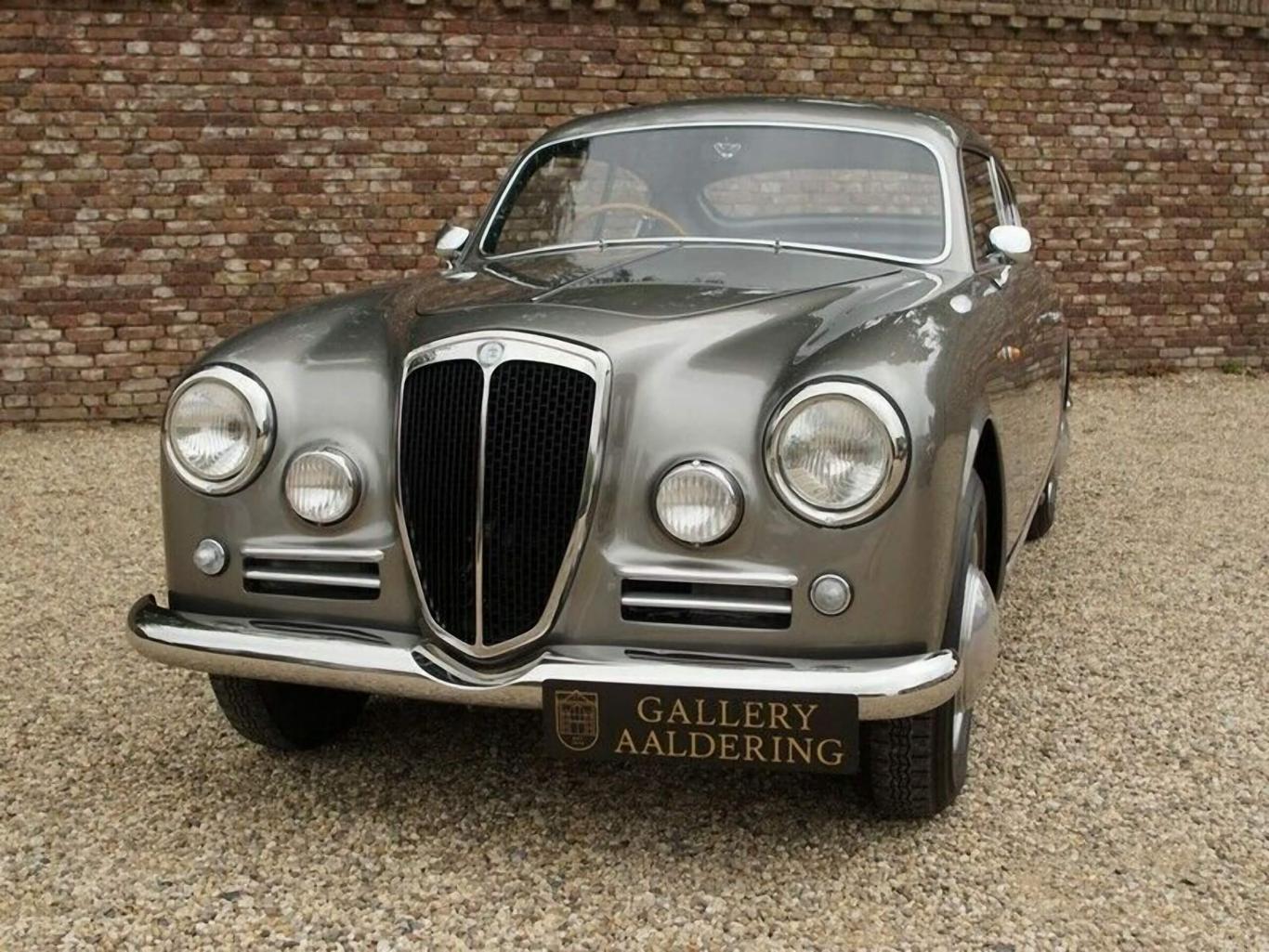 Lancia-Aurelia-B20-GT-Series-3-matching-numbers-and-col.23088_1.jpg