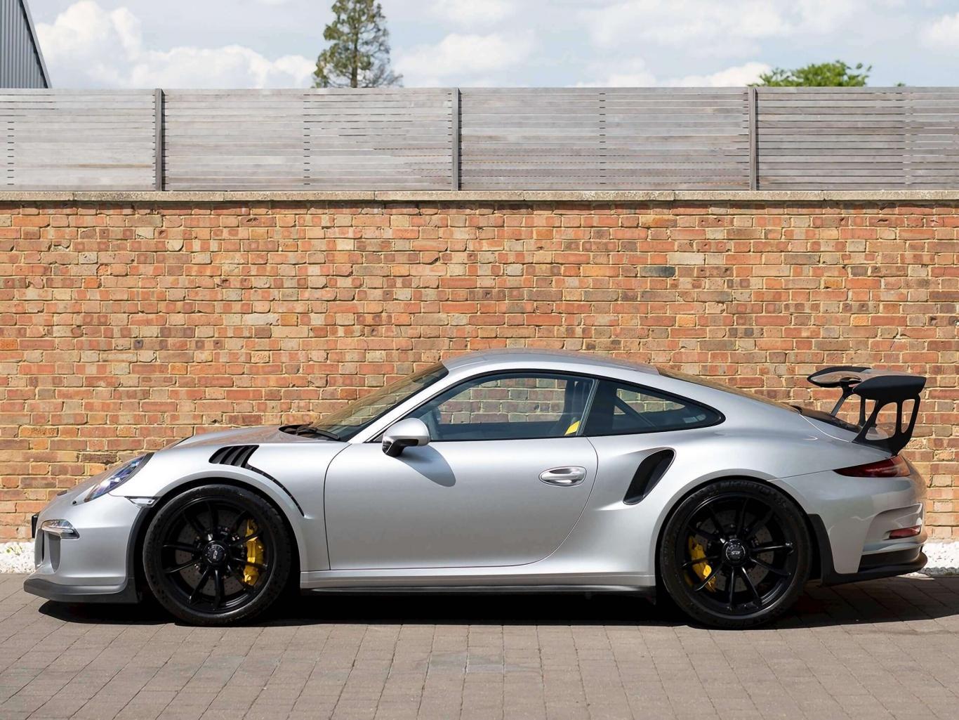 Porsche 911 (991) GT3 RS^17613